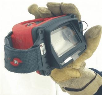 Caméra thermique incendie - Devis sur Techni-Contact.com - 1
