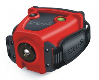 Caméra thermique incendie - Devis sur Techni-Contact.com - 4