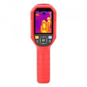Caméra thermographique portable - Devis sur Techni-Contact.com - 1