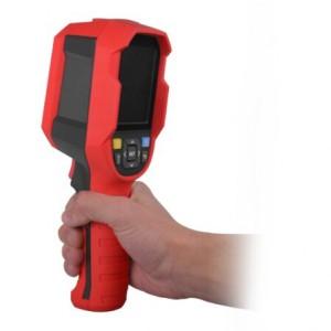 Caméra thermographique portable - Devis sur Techni-Contact.com - 2