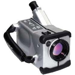 Caméras thermographiques 752 X 480 pixels - Devis sur Techni-Contact.com - 1