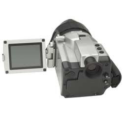 Caméras thermographiques en couleur - Devis sur Techni-Contact.com - 1