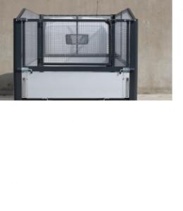 Camion benne hydraulique - Devis sur Techni-Contact.com - 4