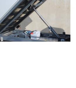 Camion benne hydraulique - Devis sur Techni-Contact.com - 5