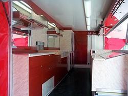 Camion boucherie - Devis sur Techni-Contact.com - 1