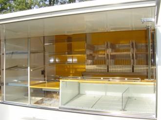 Camion boulanger - Devis sur Techni-Contact.com - 4