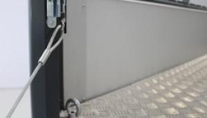 Camion plateau fixe - Devis sur Techni-Contact.com - 2