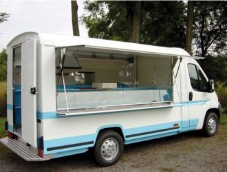 Camion Poissonnier - Devis sur Techni-Contact.com - 3