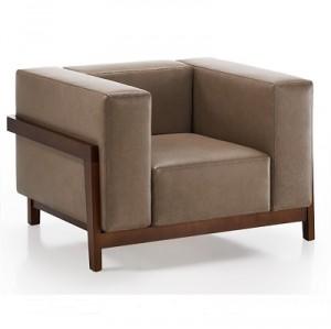 Canapé moderne en cuir, cuir écologique ou en tissu - Devis sur Techni-Contact.com - 2