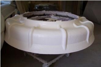 Capot protection moteur machine - Devis sur Techni-Contact.com - 4