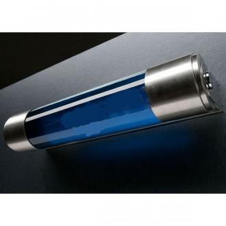 Capsule anti incendie - Devis sur Techni-Contact.com - 1