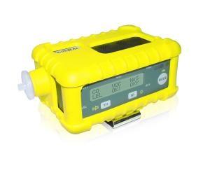 Capteur à photoionisation PID ATEX - Devis sur Techni-Contact.com - 1