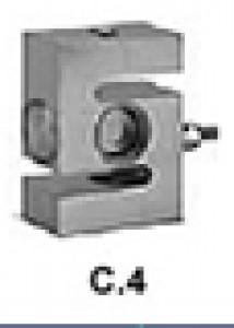 Capteur de pesage à traction - Devis sur Techni-Contact.com - 1