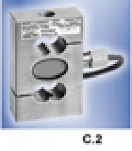 Capteur de pesage à traction - Devis sur Techni-Contact.com - 3