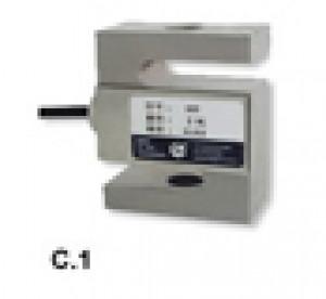 Capteur de pesage à traction - Devis sur Techni-Contact.com - 4