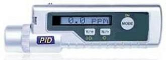 Capteur miniature à photoionisation PID - Devis sur Techni-Contact.com - 1