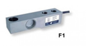 Capteur de pesage à flexion - Devis sur Techni-Contact.com - 1