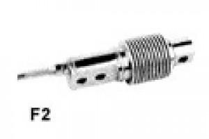 Capteur de pesage à flexion - Devis sur Techni-Contact.com - 2