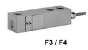 Capteur de pesage à flexion - Devis sur Techni-Contact.com - 3