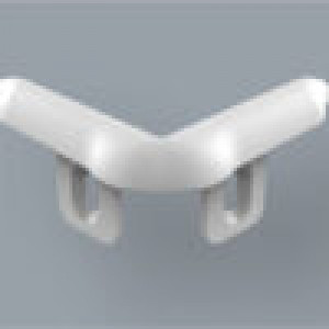 CAPUCHON DE PROTECTION PCT100 - Devis sur Techni-Contact.com - 1