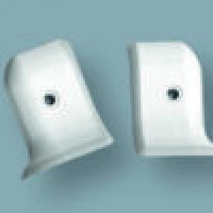 CAPUCHON GAUCHE HERMETIQUE HPTSX100 - Devis sur Techni-Contact.com - 1