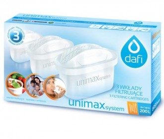 Carafe filtrante 3 litres - Devis sur Techni-Contact.com - 3