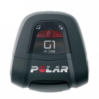 Cardiofréquencemètre montre altimètre GPS - Devis sur Techni-Contact.com - 2