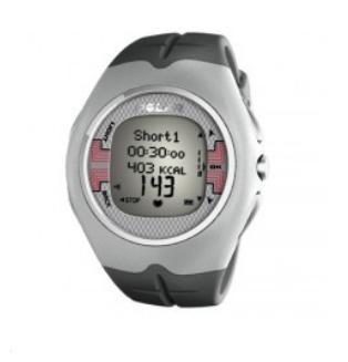 Cardiofrequencemètre montre pour homme - Devis sur Techni-Contact.com - 1