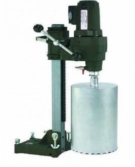 Carotteuse à eau - Devis sur Techni-Contact.com - 1