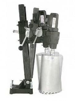 Carotteuse à eau - Devis sur Techni-Contact.com - 2