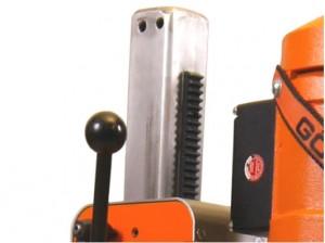 Carotteuse électrique 230V, 50 Hz - Devis sur Techni-Contact.com - 2