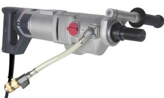 Carotteuse électrique portative - Devis sur Techni-Contact.com - 1
