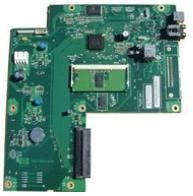 Carte mère avec interface USB pour imprimante HP Laserjet P3005 - Devis sur Techni-Contact.com - 1