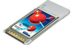 Carte réseau WiFi TP-Link 108Mbps - Devis sur Techni-Contact.com - 1