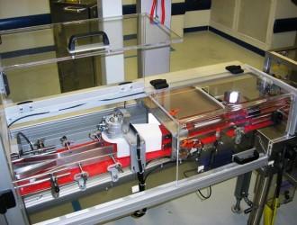 Cartérisation de machine - Devis sur Techni-Contact.com - 19