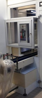 Cartérisation de machine - Devis sur Techni-Contact.com - 3