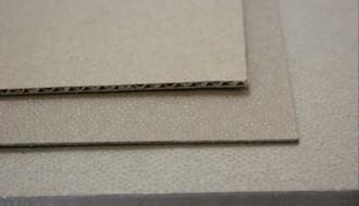 Carton antiglisse - Devis sur Techni-Contact.com - 1