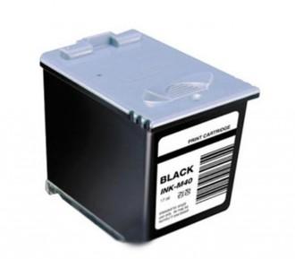 Cartouche d'encre noire pour fax samsung - Devis sur Techni-Contact.com - 1