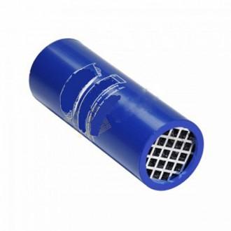 Cartouche filtration hydrocarbure - Devis sur Techni-Contact.com - 1
