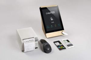 CashPad - Devis sur Techni-Contact.com - 1