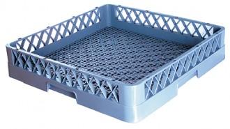 Casier à vaisselle sans compartiment - Devis sur Techni-Contact.com - 1