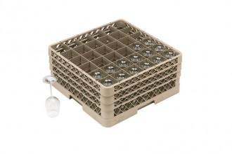 Casier à verre pour lave-vaisselle - Devis sur Techni-Contact.com - 2