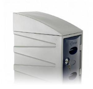 Casier vestiaire en plastique - Devis sur Techni-Contact.com - 5