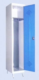 Casier vestiaire industrie sale - Devis sur Techni-Contact.com - 1