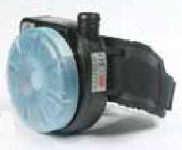 Casque à ventilation assistée - Devis sur Techni-Contact.com - 2