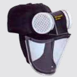 Casque à ventilation assistée - Devis sur Techni-Contact.com - 3