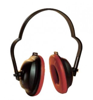 Casque anti bruit professionnel - Devis sur Techni-Contact.com - 1