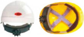 Casque anti-heurt - Devis sur Techni-Contact.com - 1