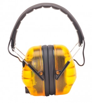 Casque antibruit haute performance - Devis sur Techni-Contact.com - 2