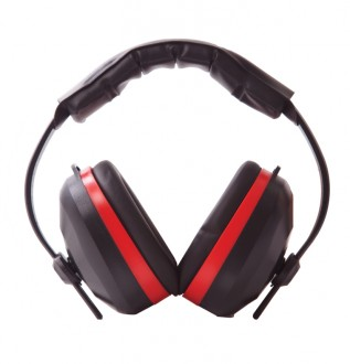 Casque antibruit haute performance - Devis sur Techni-Contact.com - 3